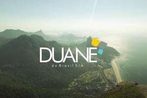 Duane - 35 anos