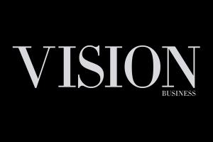 Revista Vision Business - Edição 3