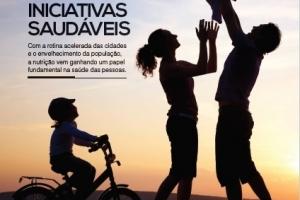Revista Dovalle Vitalidade 2019A