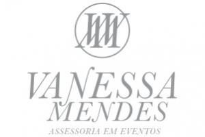 Vanessa Mendes Eventos