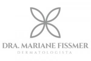 Mariane Fissmer Dermato