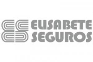 Elisabete Seguros