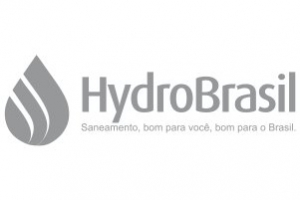 HydroBrasil