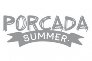 Porcada Summer