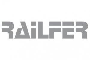 Railfer